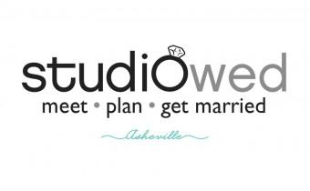 studio-wed-15