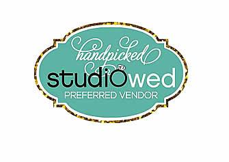 studio-wed